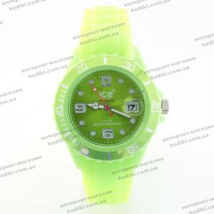Наручные часы Ice (код 22656)