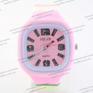Наручные часы Miler (код 22665)