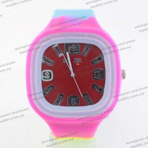 Наручные часы Miler (код 22667)