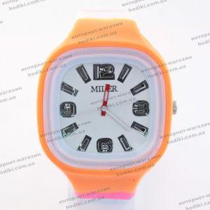 Наручные часы Miler (код 22671)