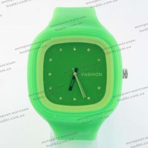 Наручные часы Fashion (код 22678)