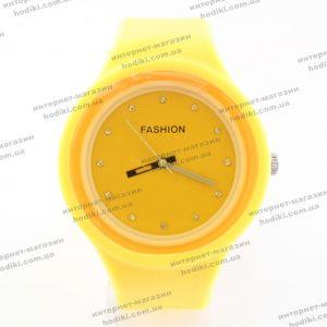 Наручные часы Fashion (код 22694)