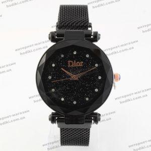 Наручные часы Dior на магните (код 22703)