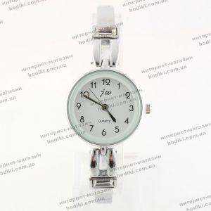 Наручные часы JW (код 22711)
