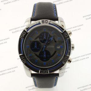 Наручные часы Skmei  (код 22722)