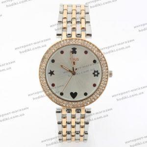 Наручные часы Tous (код 22729)