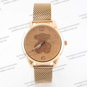 Наручные часы Tous (код 22745)