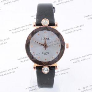 Наручные часы Bolun (код 22758)