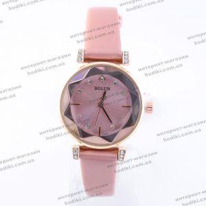 Наручные часы Bolun (код 22770)