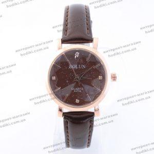 Наручные часы Bolun (код 22774)