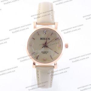 Наручные часы Bolun (код 22778)