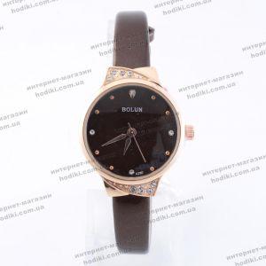 Наручные часы Bolun (код 22781)