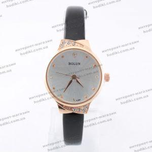 Наручные часы Bolun (код 22784)