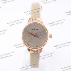 Наручные часы Bolun (код 22786)