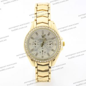 Наручные часы Rolex (код 22790)