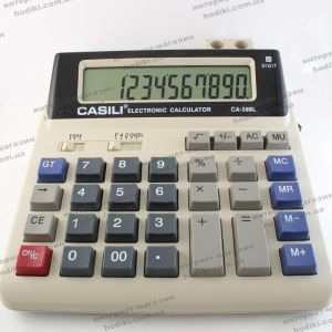 Калькулятор Casili CA-388L (код 22793)