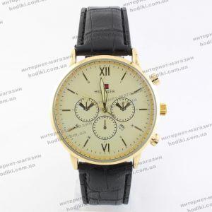 Наручные часы Tommy Hilfiger  (код 22802)