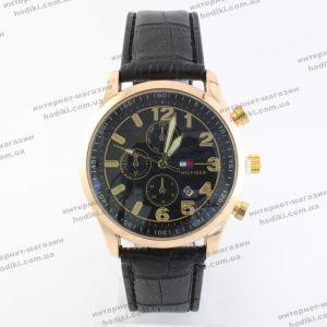 Наручные часы Tommy Hilfiger  (код 22803)
