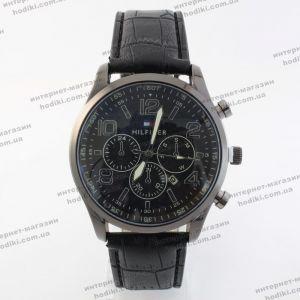 Наручные часы Tommy Hilfiger  (код 22806)
