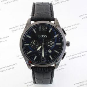 Наручные часы Hugo Boss (код 22815)
