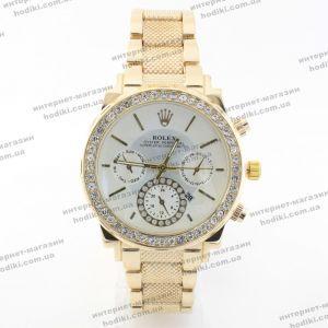 Наручные часы Rolex (код 22824)