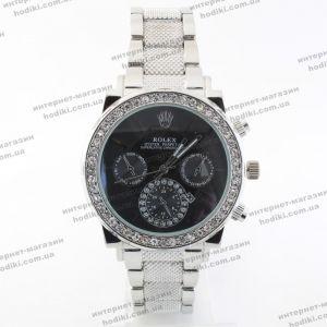 Наручные часы Rolex (код 22827)