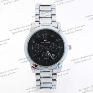 Наручные часы Tommy Hilfiger  (код 22838)