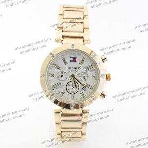 Наручные часы Tommy Hilfiger  (код 22840)