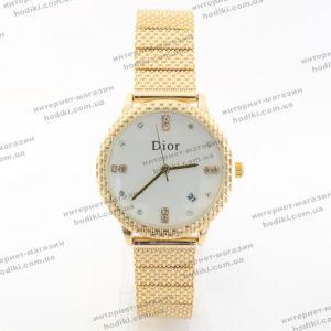 Наручные часы Dior  (код 22860)