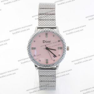 Наручные часы Dior  (код 22862)