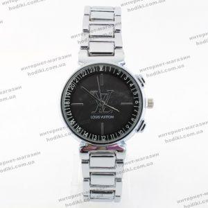 Наручные часы Louis Vuitton  (код 22869)