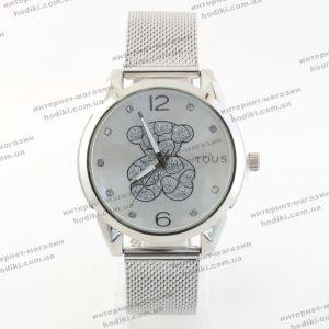 Наручные часы Tous (код 22873)