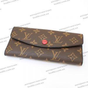 Кошелек Louis Vuitton 18005 (код 22879)