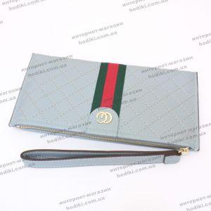 Кошелек Gucci T4654-069 (код 22888)