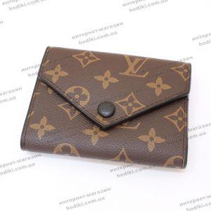 Кошелек Louis Vuitton 204-2 (код 22900)