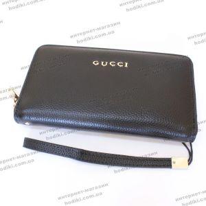 Кошелек Gucci 66003-3 (код 22906)