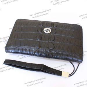 Кошелек Gucci 22717 (код 22907)