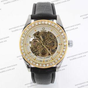 Наручные часы Omega (код 22916)