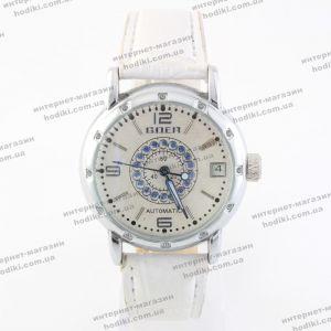 Наручные часы Goer (код 22923)