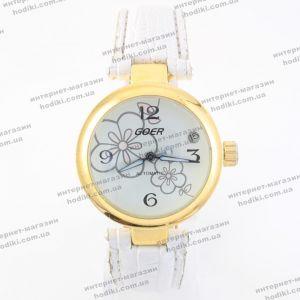 Наручные часы Goer (код 22925)