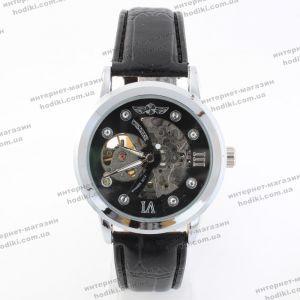 Наручные часы Winner (код 22928)