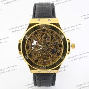 Наручные часы Omega (код 22937)