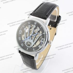 Наручные часы Rolex (код 22942)