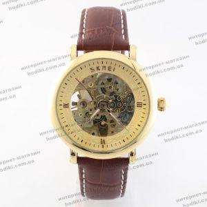 Наручные часы Skmei 9229 (код 22948)