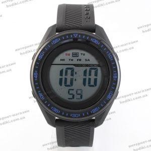 Наручные часы Skmei 1638 (код 22965)