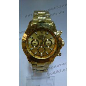 Наручные часы Rolex (код 2351)