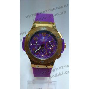 Наручные часы Hablot (код 2352)