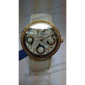 Наручные часы Continent (код 2358)