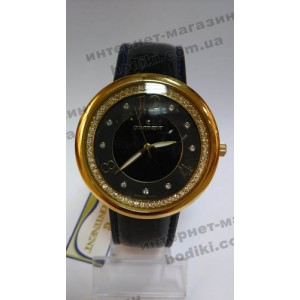 Наручные часы Continent (код 2359)