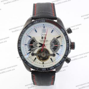 Наручные часы Tug Hauar (код 22995)